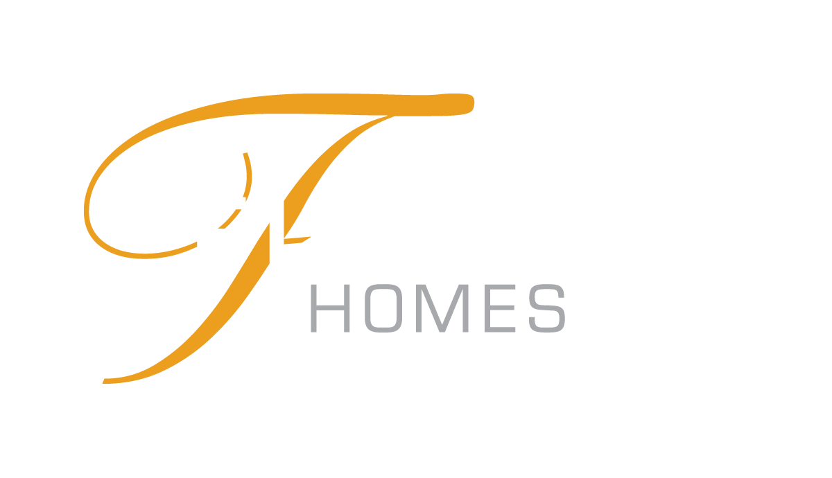Firstyle Homes logo